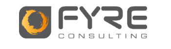 UPDATE: FYRE Consulting Umfrage