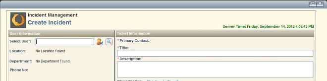 Symantec veröffentlicht ServiceDesk 7.5