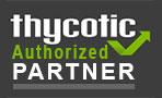 Aus Arellia wird Thycotic – erster Release verfügbar (10.1.)