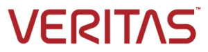 Veritas ist das neue Dach für Information Management
