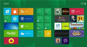 Windows 8 Erscheinungstermin steht fest