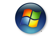Windows 7 Support endet am 13.1.2015