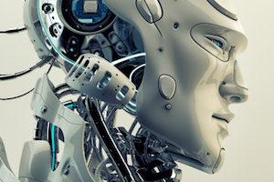 Werden Roboter bald unsere Arbeit übernehmen?