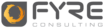 FYRE Consulting AG