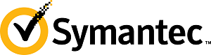 Symantec Workflow Solution