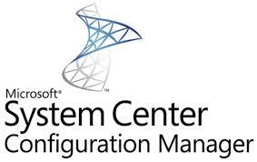 SCCM Logo
