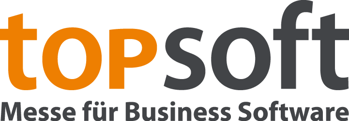 Logo topsoft