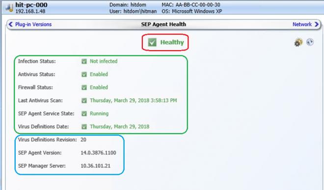 Altiris und Symantec Endpoint Protection rücken näher zusammen