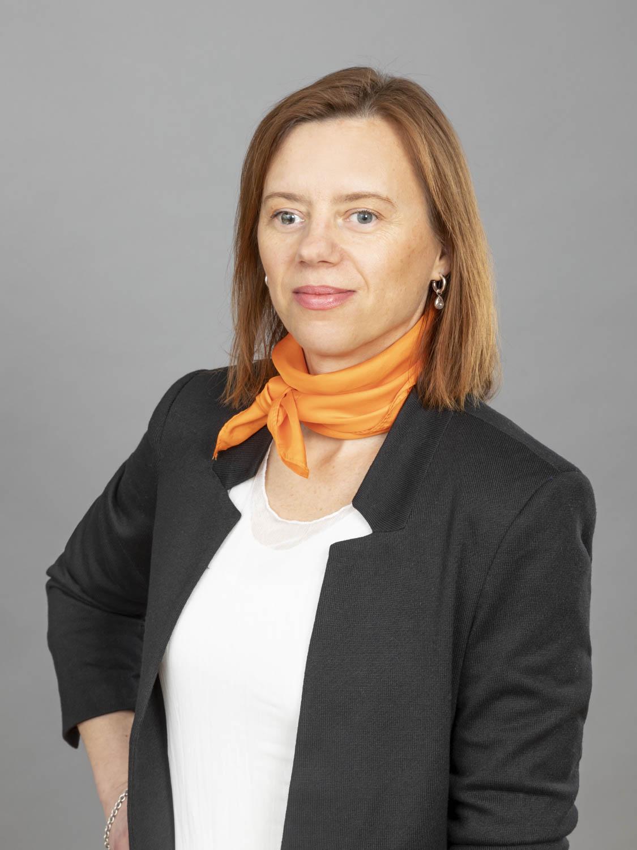 Anouscha Essig