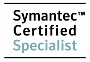 FYRE passes Symantec Certified Specialist (SCS) Exam